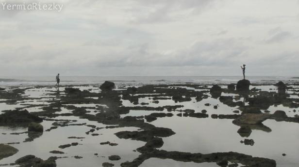 Teluk Dalam-18