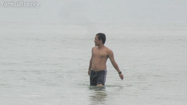 Teluk Dalam-21