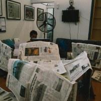 newsroom-10