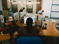 newsroom-11