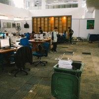 newsroom-13
