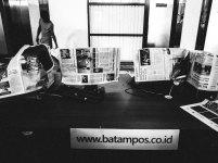 newsroom-5