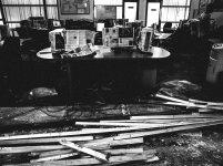 newsroom-6