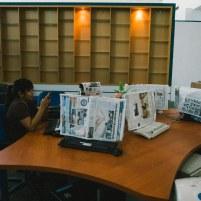 newsroom-8