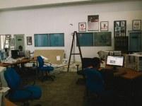 newsroom-9