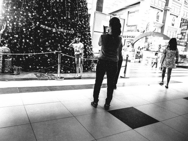 Sebelum Natal-5