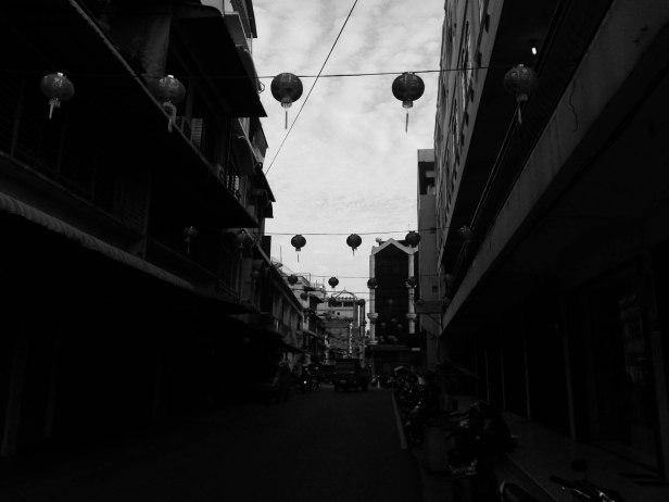 Turis Katrok - Tanjungpinang-14