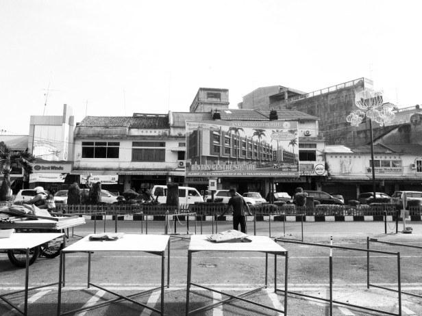 Turis Katrok - Tanjungpinang-28