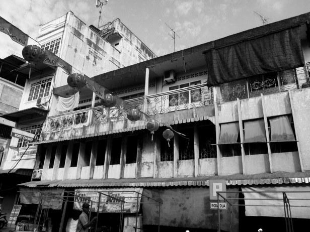 Turis Katrok - Tanjungpinang-30