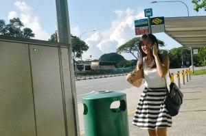 Last Singapore-9