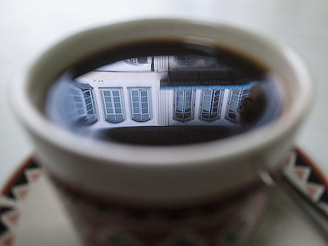 windows-reflection-on-coffee-yermia-riezky-santiago