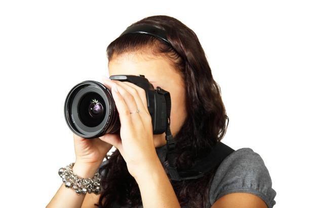 camera-15711_1280