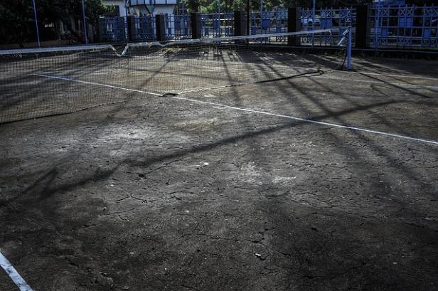tennis-1563723_640